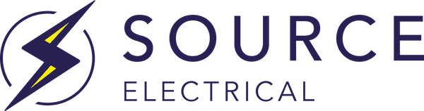 Source Electrical